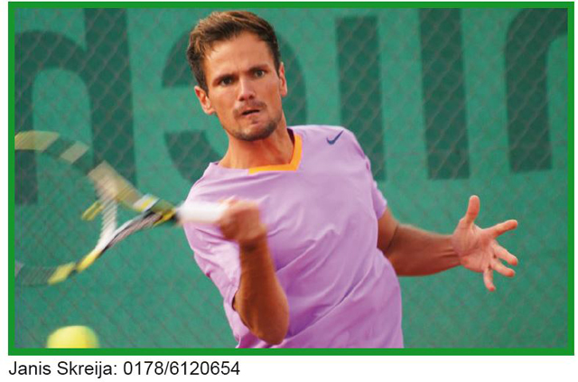 2016-05-05 07_27_02-Tennisschule.pdf - Adobe Reader