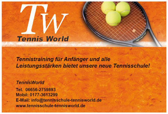 2016-05-05 07_28_02-Tennisschule.pdf - Adobe Reader